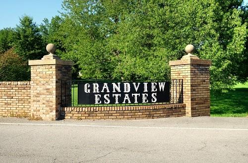 Inspired Homes Grandview-Estates-Gallatin-TN Gallatin TN Homes for Sale - Grandview Estates