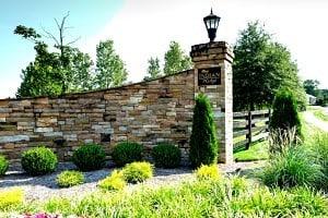 Inspired Homes Indian-Ridge Hendersonville TN Homes for Sale in Indian Ridge