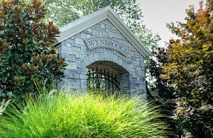 Inspired Homes Wynbrooke Hendersonville TN Homes for Sale in Wynbrooke