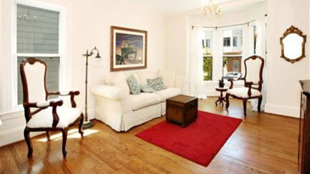 3915 26th St San Francisco, CA 94131 – SOLD