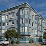 3700 Divisadero St., No. 301, San Francisco CA 94123