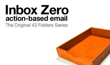 Inboxzeros