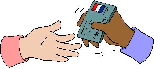 Online Credit Card Platform