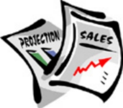 Is Your Business Ready for 4th Quarter Sales?