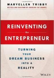 Reinventing the Entrepreneur