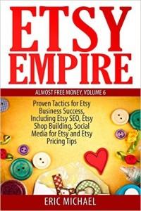 Etsy Empire