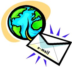Tips for Creating Email Pitches