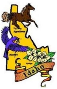 Idaho-Gifts-Logo