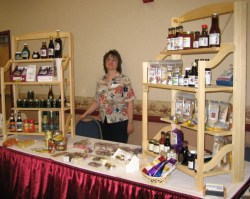 Idaho-Wholesale-Vendor-Show-2006