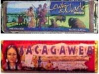Lewis-Clark-Sacagawea-bars