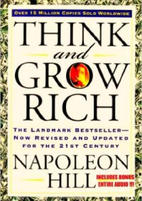 Think and Grow Rich 2