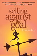 SellingAgainstTheGoalCover_150