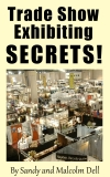 Trade Show Exhibiting Secrets 100