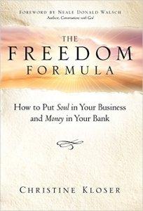 the-freedom-formula