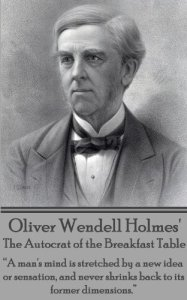 the-autocrat-by-oliver-wendell-holmes