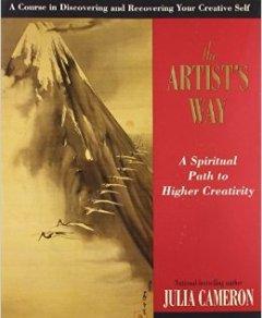 the-artist-way