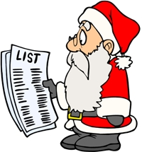 Do You Have a Holiday Marketing Plan?