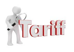 How the New Tariffs Impact Small Business