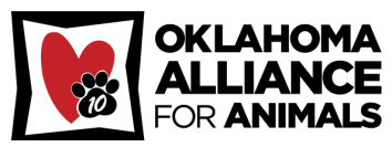 oklahoma alliance for animals