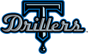 drillers.png