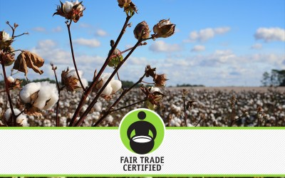 Fair Trade And Certified Products – Where To Get Them