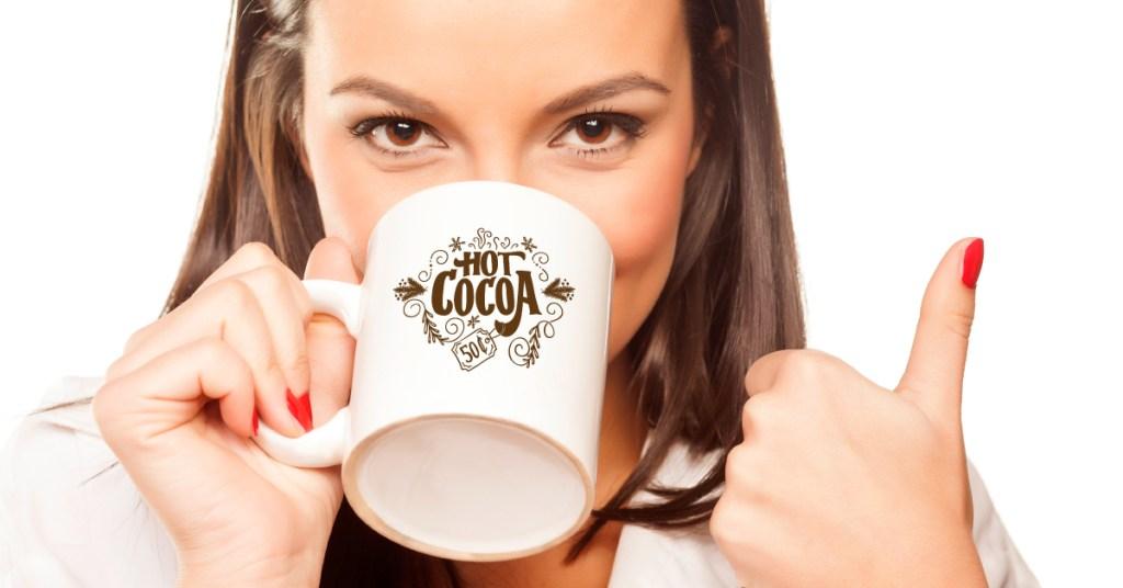 Print Custom Coffee Mugs
