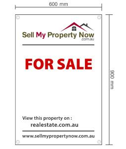 for-sale-sign-crop
