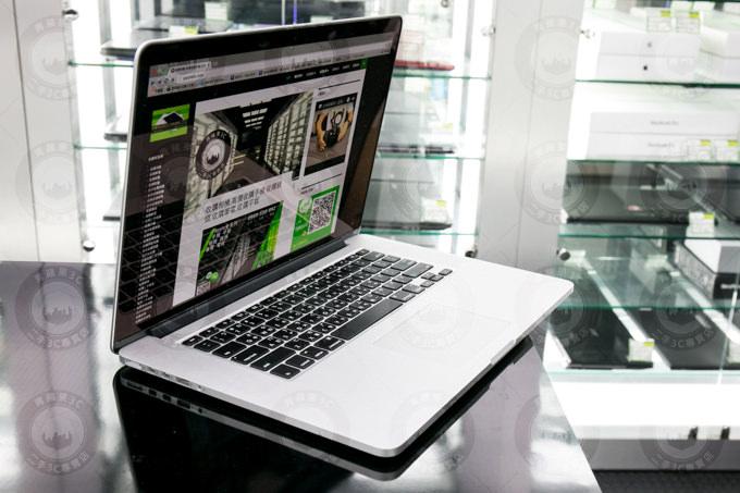 想賣筆電怎麼辦?收購管道很多?哪一個比較安心放心呢?實體店面收購筆電是比較好的選擇