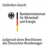 sellplify_einfach_mehr_verkaufen_trust_element_bundesministerium