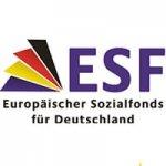 sellplify_einfach_mehr_verkaufen_trust_element_esf