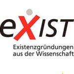 sellplify_einfach_mehr_verkaufen_trust_element_exist