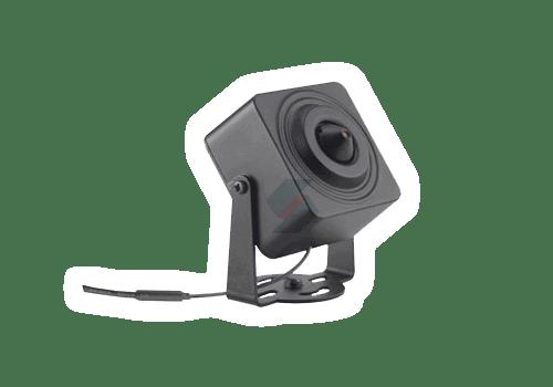 kamera-versteckt-2_500x350