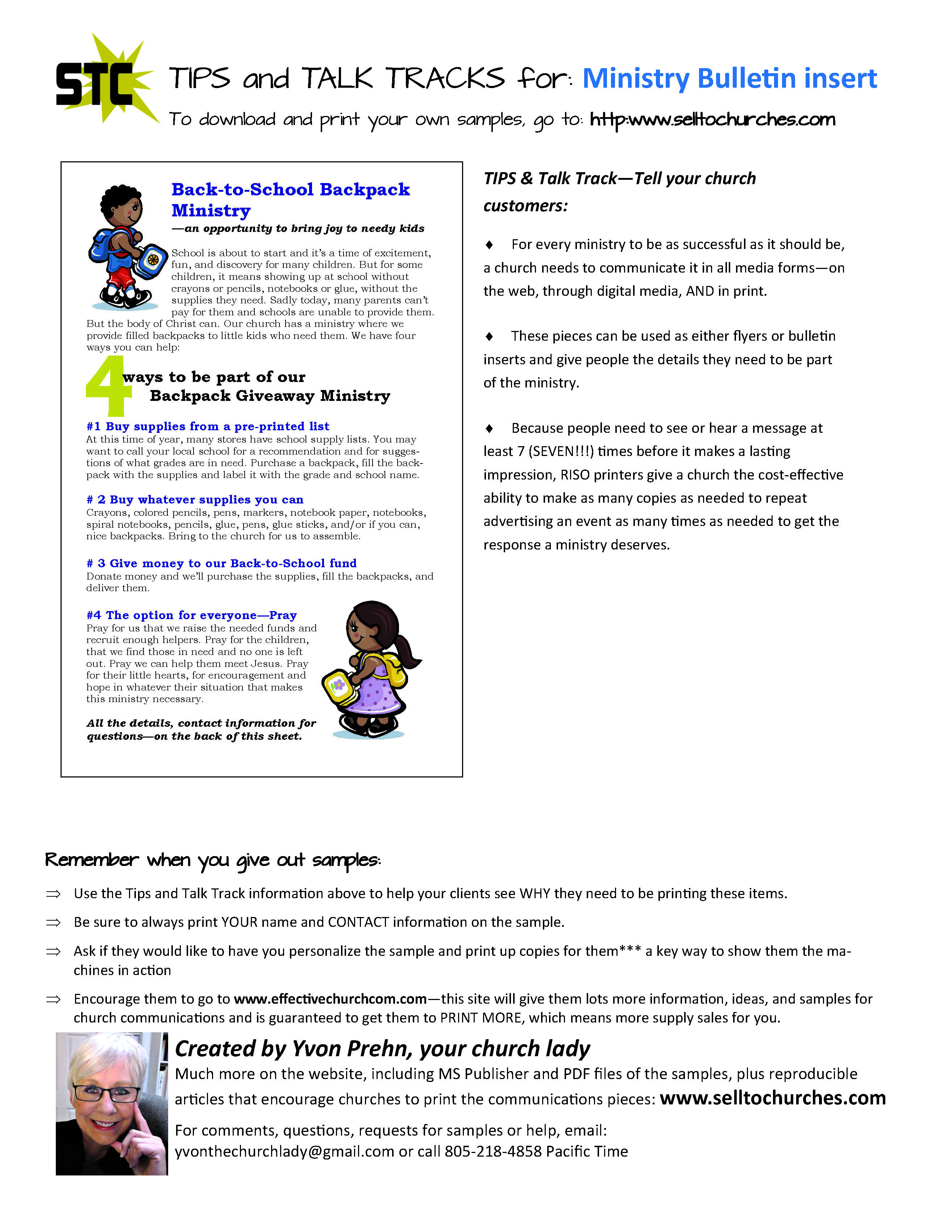 image about Moms in Prayer Prayer Sheets titled Pattern: A person Moms Prayers, a handout for Moms Working day or