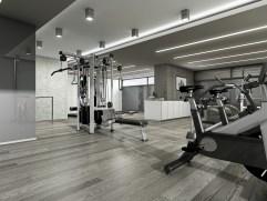 gym2-high