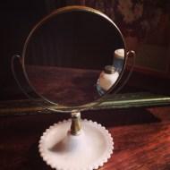Accessories/props, Betty Draper collection