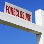 Foreclosure Effects In McKinney, TX – What Sellers Need To Know
