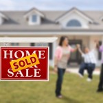 Avoid Foreclosure: Sell Your House Fast In McKinney TX