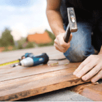 How To Sell House That Needs Repairs In McKinney TX