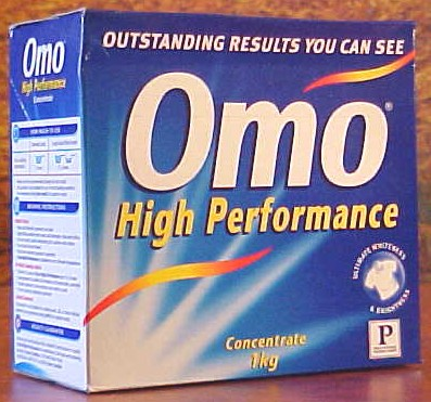 omo-concentrate-1kg.jpg