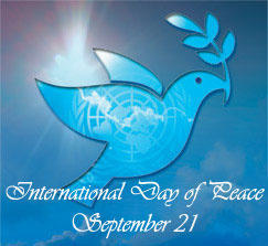 International-Day-of-Peace