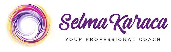 Selma Karaca I Your Professional Coach