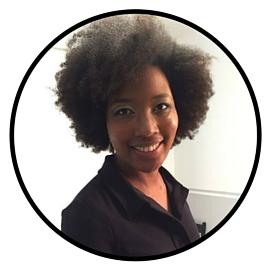 Lyvia Cairo, de Jemecasse.fr : parmi les 42 personnes à suivre pour être, avoir et faire mieux dans son business comme dans sa vie perso !