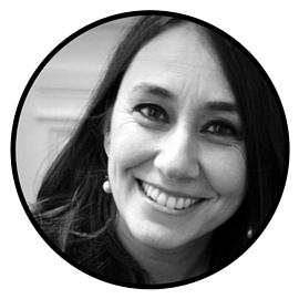 Vanina Gallo : top coach parmi les 42 personnes à suivre pour être, avoir et faire mieux dans son business et dans sa vie perso