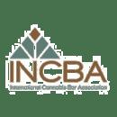 International Cannabis Bar Association Logo