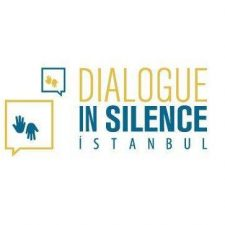 DIS-Dialogue-in-the-Silence