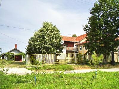 Domaćinstvo Vujnović