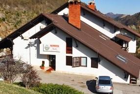 Nacionalna kuća Simex