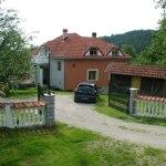 Vila Šukilović
