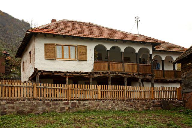 Najda Jandrić