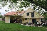 Kuća Čolovića